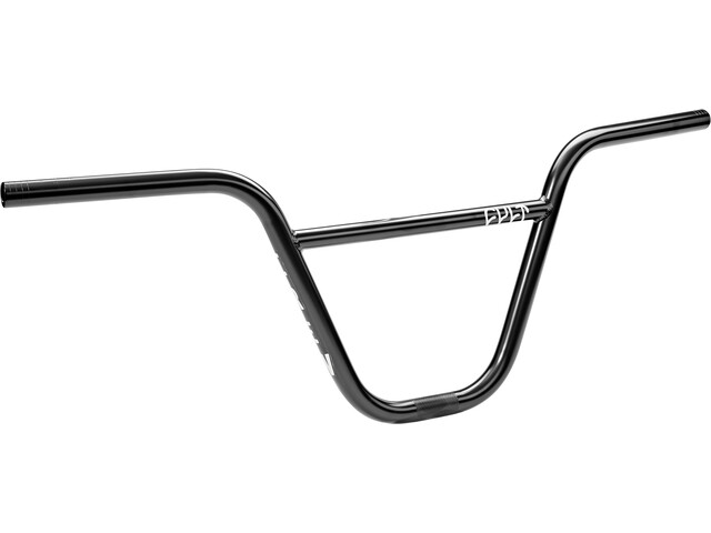 "CULT Crew BMX Handlebar Ø22,2mm 9.35"" black"